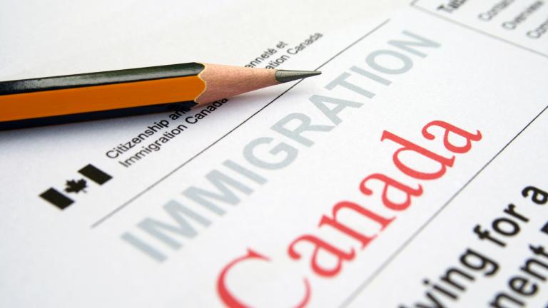 Latest BC PNP Draw Invites 417 Immigration Candidates