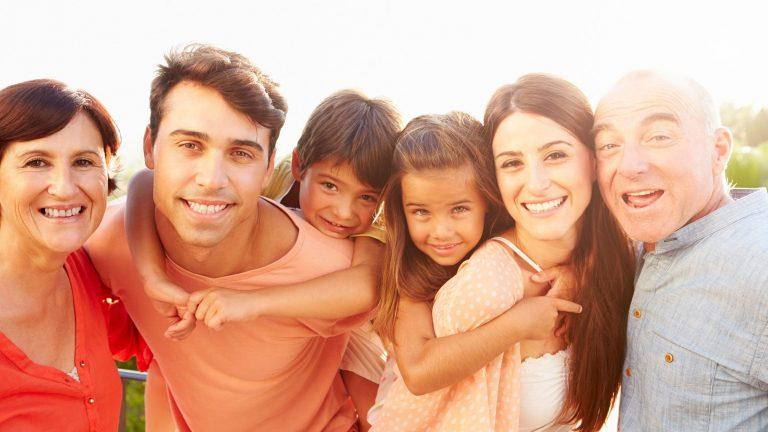 Last Call for Parent/Grandparent Sponsorships