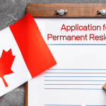 Application for permanent residency - Copy
