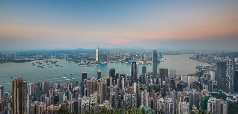 Hong Kong Residents in Canada: 2 New Pathways to Permanent Residence