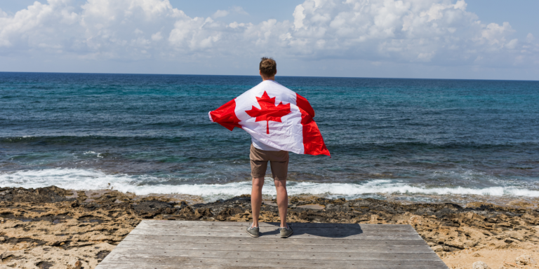 3,000 Invitations Issued for PR Under Canadian Experience Class (CEC)